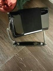 Продам женские сумки Victoria Beckham Posh - опт и розница