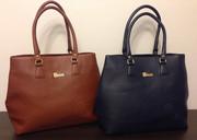 Продам женские сумки Gucci Tote bag - опт и розница