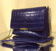 Продам женские сумки-клатчи Victoria Beckham - опт и розница