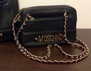 Продам женские сумки клатчи Mochino Tiffany - опт и розница