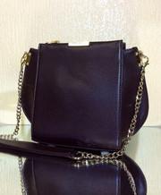 Продам женские сумки Victoria Beckham Chic - опт и розница
