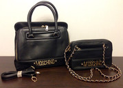 Продам женские сумки Mochino Tiffany - опт и розница