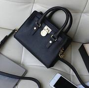 Продам мини-сумочки Michael Kors - опт и розница