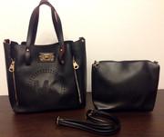 Продам женские сумки Michael Kors Switch - опт и розница