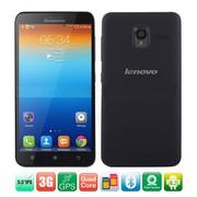 Смартфон Lenovo A850+ купить в Днепропетровске