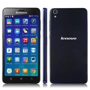 Смартфон Lenovo S850 купить в Днепропетровске
