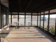Продам Действующее Кафе на Донецком шоссе