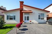 Продам дом в Днепропетровске,  Новоалександровка,  170 м2,  уч.7.5 соток.