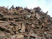 Фирма закупает отходы черных металлов,  чугуна, стружку и т.п.