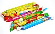 Доставка конфет,  печенья оптом по Украине
