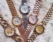 Продам женские наручные часы Michael Kors - оптом и в розницу