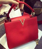 Продам Женская сумка Valentino Валентино - опт и розница