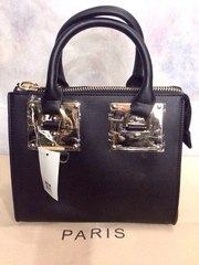 Продам Женская сумка Sophie Hulme Mini Софи Хьюм - опт и розница