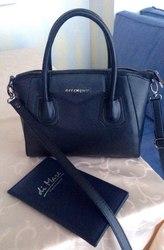 Продам Женская сумка Givenchy Antigona Mini - опт и розница