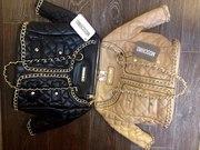 Продам Женская сумка пиджак Moschino Jacket Bag - опт и розница