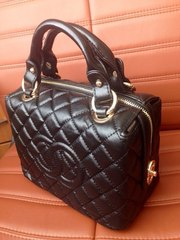 Продам Женская сумка Chanel Chic Шанель - опт и розница