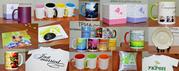 Рекламно-производственная компания «ТРИА-принт» предлагает