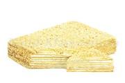 Торт Наполеон 32, 66 грн./кг.