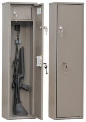 Продам сейф оружейный