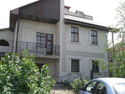 Продам дом в Александровке,  Днепропетровск,  левый берег.