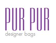 Требуется торговый агент на женские сумки purpur