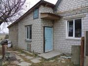 Продаю дом в с. Княжичи Броварского района