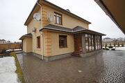 Продам дом в Днепропетровске,  Новоалександровка,  200 м2,  уч. 15 соток