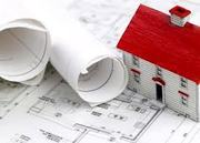 Ремонт и реконструкция квартир и офисов,  зданий. Строительство домов