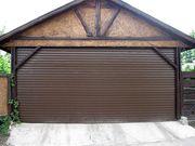 Роллеты защитные наружные,  роллеты тканевые (рулонные шторы)