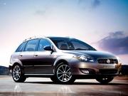 Fiat (Фиат) автозапчасти,  самые низкие цены