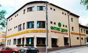 Продам Фитнес-центр в г. Днепропетровск.