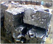 Пункт приема металлолома Днепропетровск