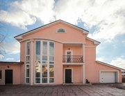 Продам дом 280 м2 в Днепропетровске,  в селе Новоалександровка.