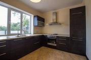 Продам дом 195 м2 в Днепропетровске,  в селе Новоалександровка.
