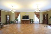 Продам дом 255 м2 в Днепропетровске,  в селе Новоалександровка.