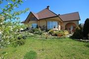 Продам дом 295 м2 в Днепропетровске,  село Новоалександровка.