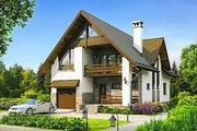Продам дом 380 м2 в Днепропетровске,  село Новоалександровка.