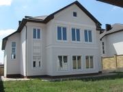 Продам дом 590 м2 в Днепропетровске,  в селе Новоалександровка.