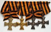 Покупаем ордена,  медали ,  знаки,  кресты и другие награды.