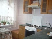 Сдам 2к квартиру Тополь-1,  Тополёк,  Терра