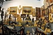 Частный музей