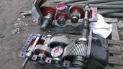 Продам редуктор ВКУ 610