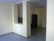 Сдам офис 63м.кв. ул.Комсомольской и Ленина