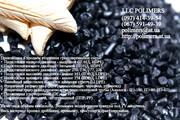 Вторичные гранулы ПНД 273,  ПНД 277,  ПС ,  ПЭ 69,  ПЭ 100,  ПВД 153,  ПВ