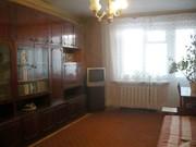 Сдам 3к квартиру,  Тополь-1,  Запорожское шоссе