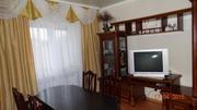 Продам экономичный дом по ул. Мореса Тореза