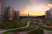 Продажа недвижимости в Чехии, Германии