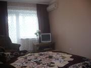 Сдам 1к квартиру пр Гагарина,  ул Абхазская