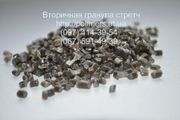 Продаем полиэтилен ПЭВД - стретч (ЛЛПВД),  черепицы,  рубероида,  пленок
