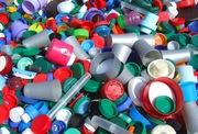 Покупаем отходы пластмасс ПВД,  ПНД,  ПП, ПС,  флакон и канистра